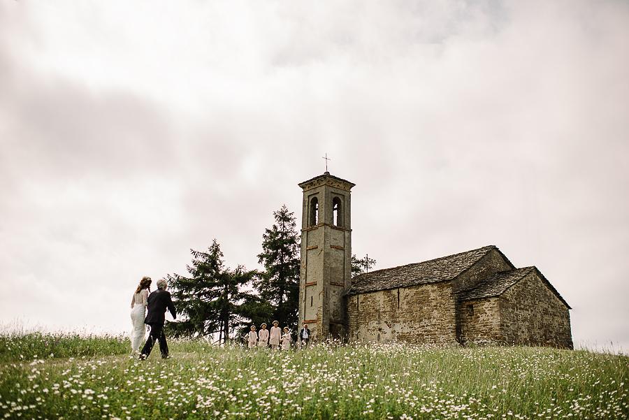 Matrimonio In Langa : Matrimonio a sale delle langhe federico valenzano