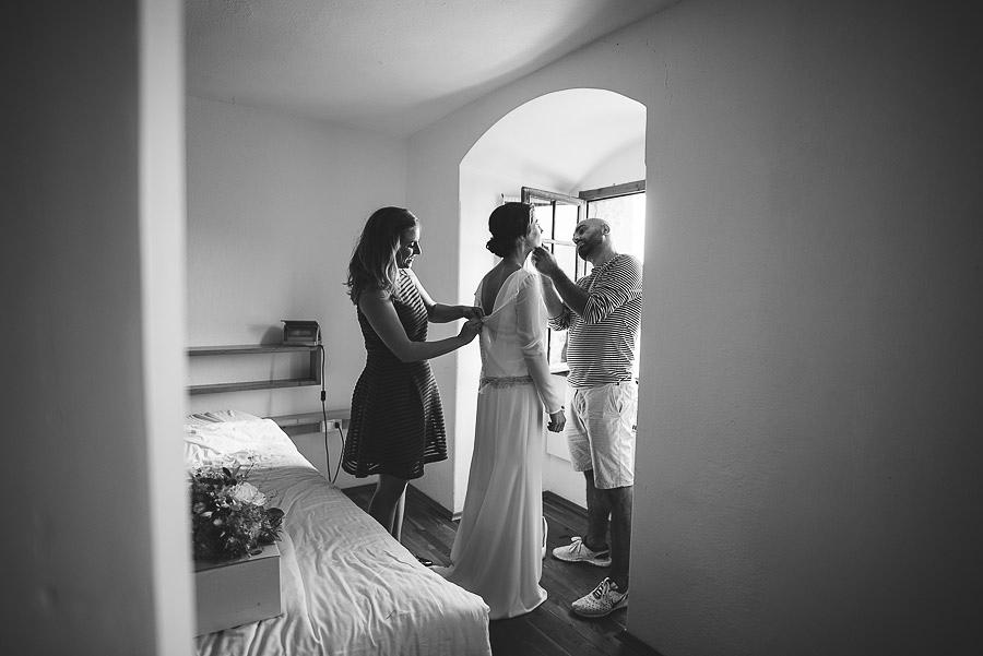 fotografo matrimonio trentino
