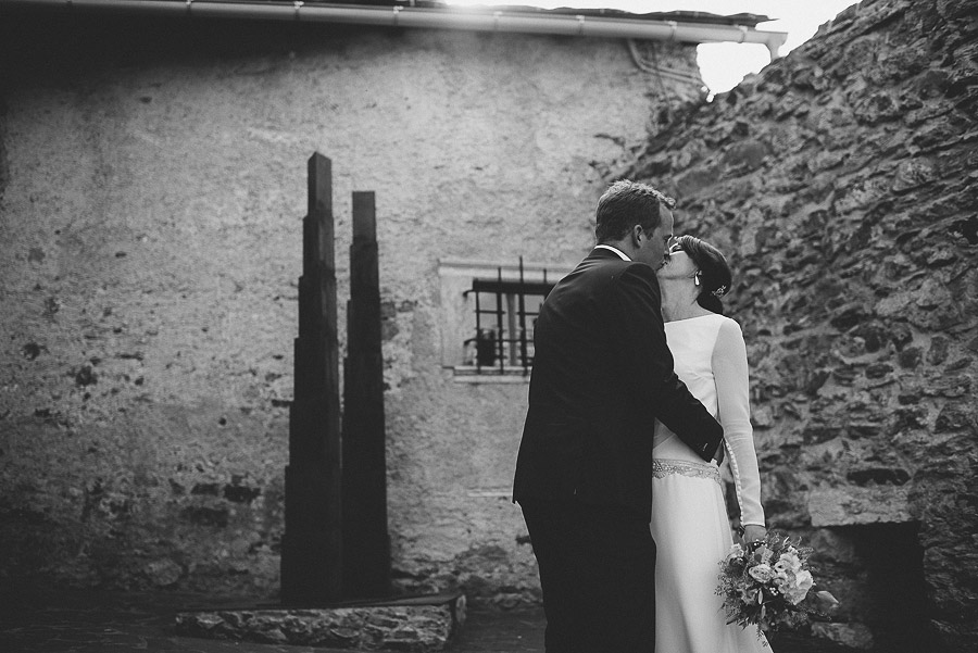 matrimonio castel pergine