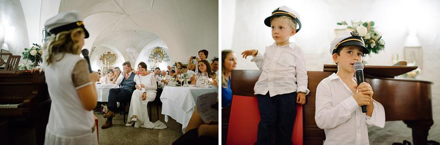wedding photographer trentino