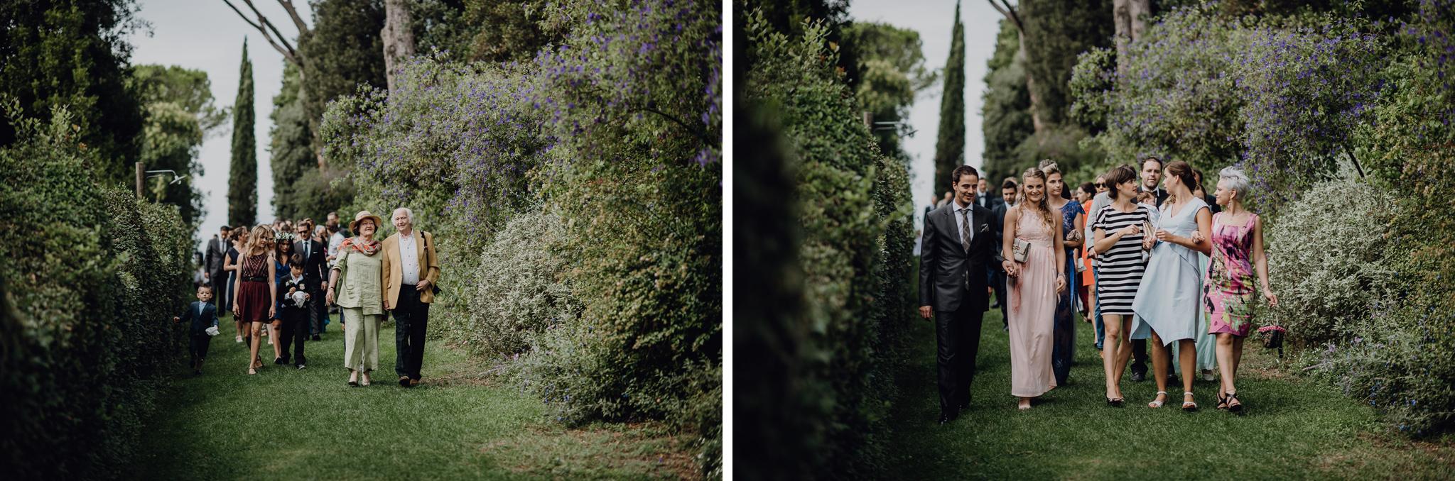 078_set_fotografico_matrimonio_toscana