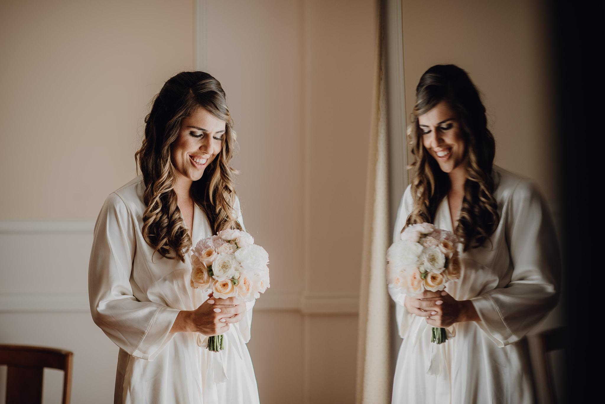 fotografo matrimonio paestum