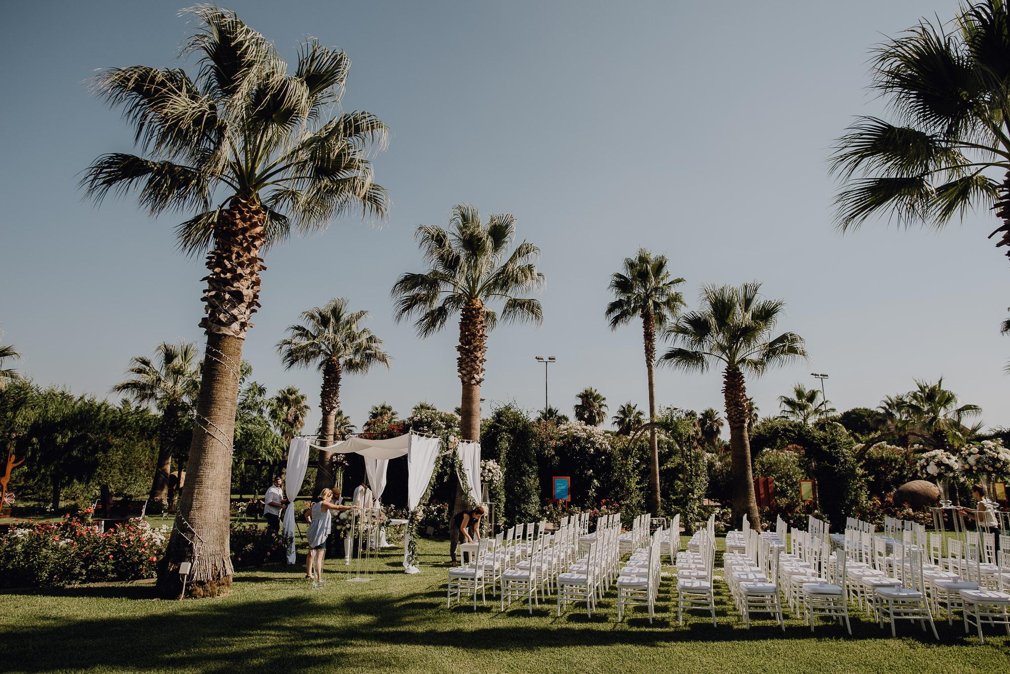 ffotografo matrimonio campania