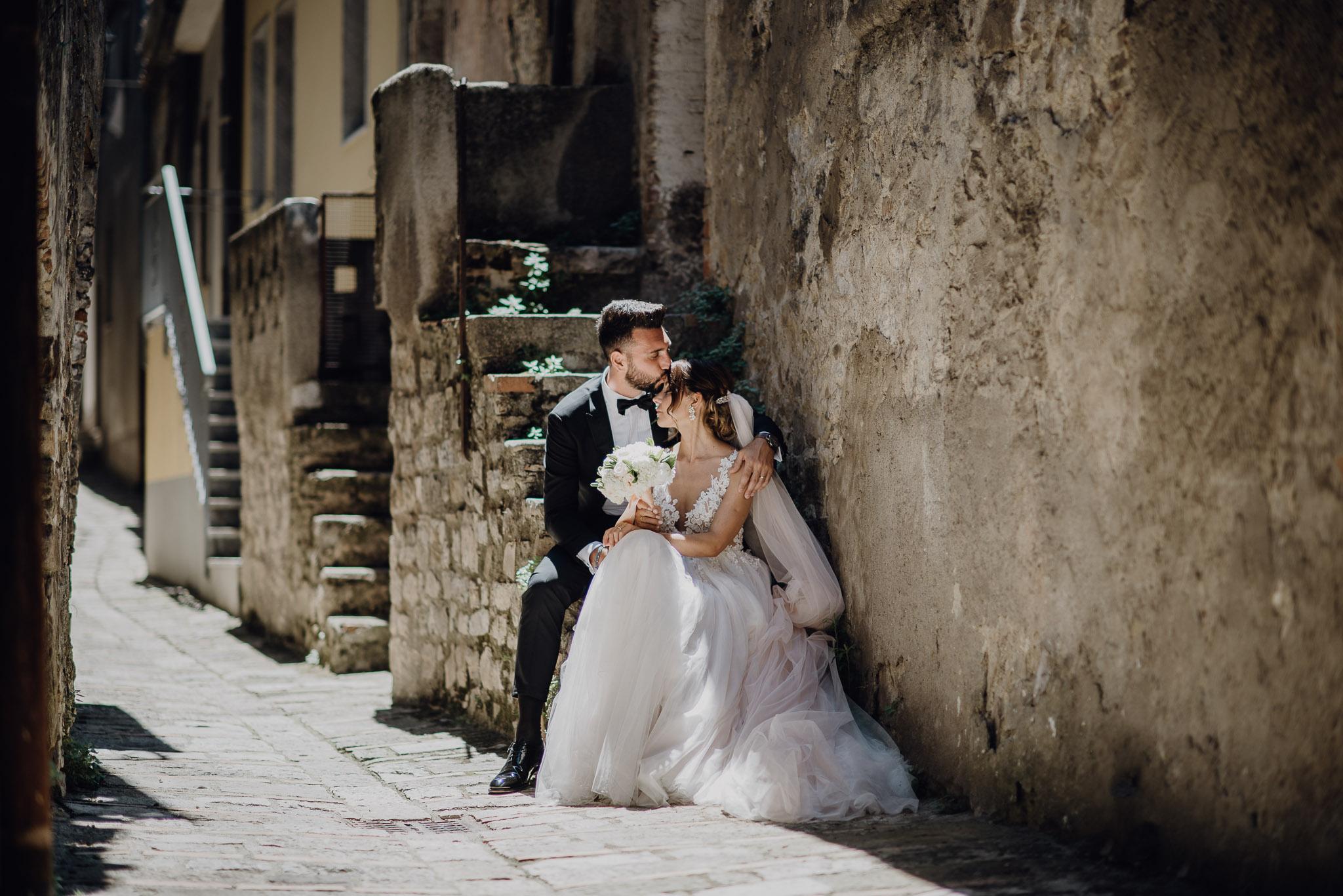 Matrimonio In Verona : Fotografo matrimonio verona servizio fotografo matrimonio bra foto
