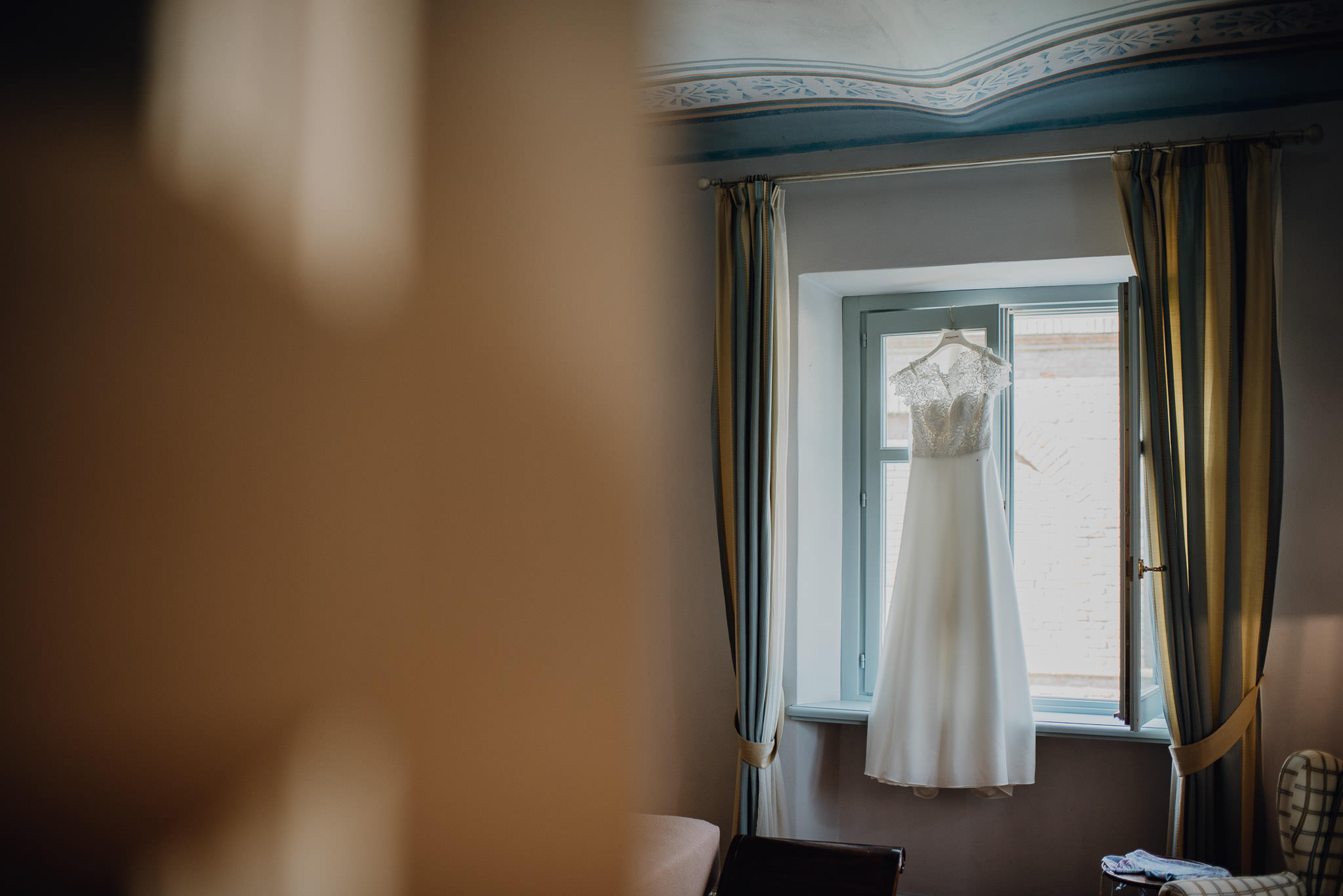 wedding photographer villa tiboldi