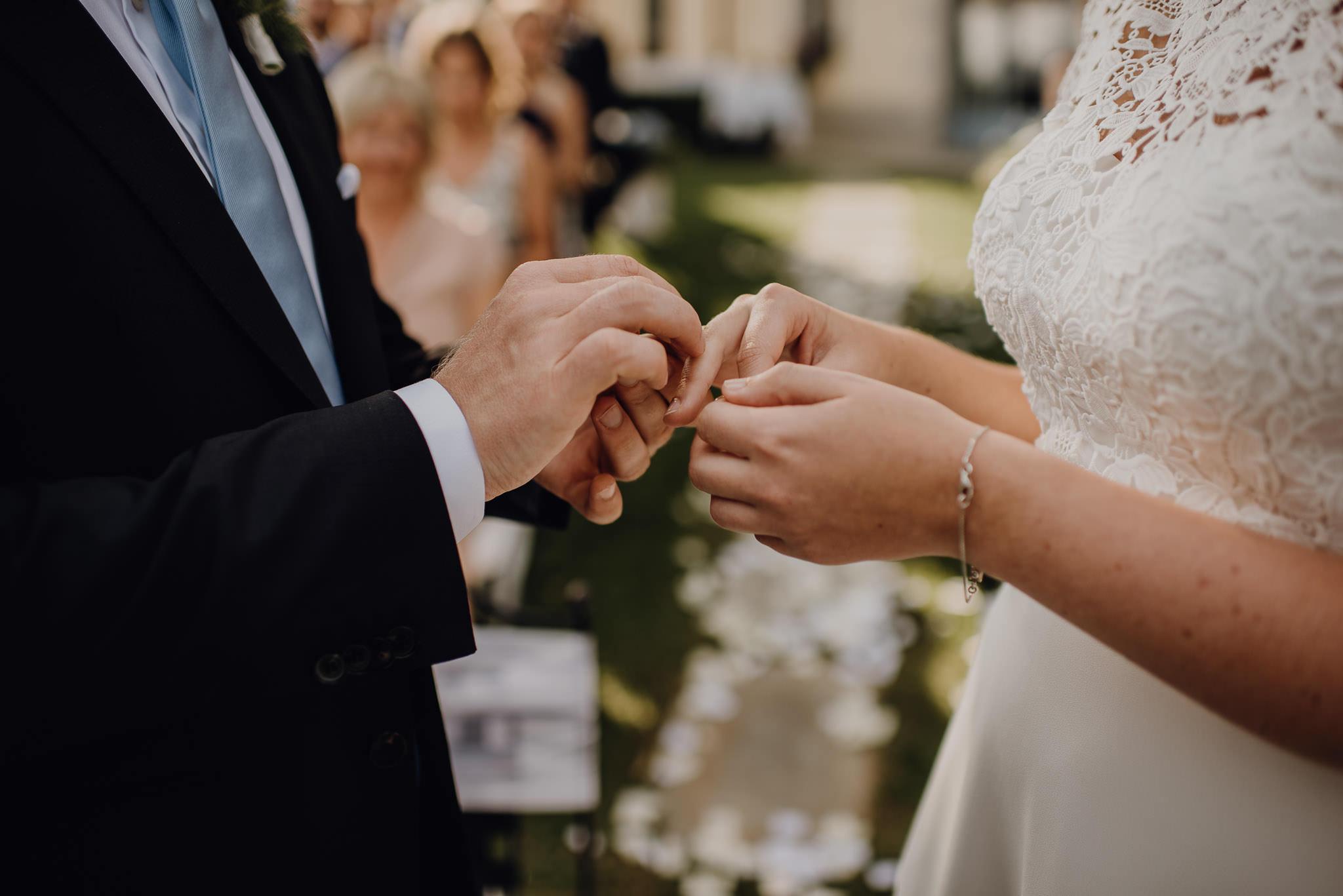 matrimonio canale d alba