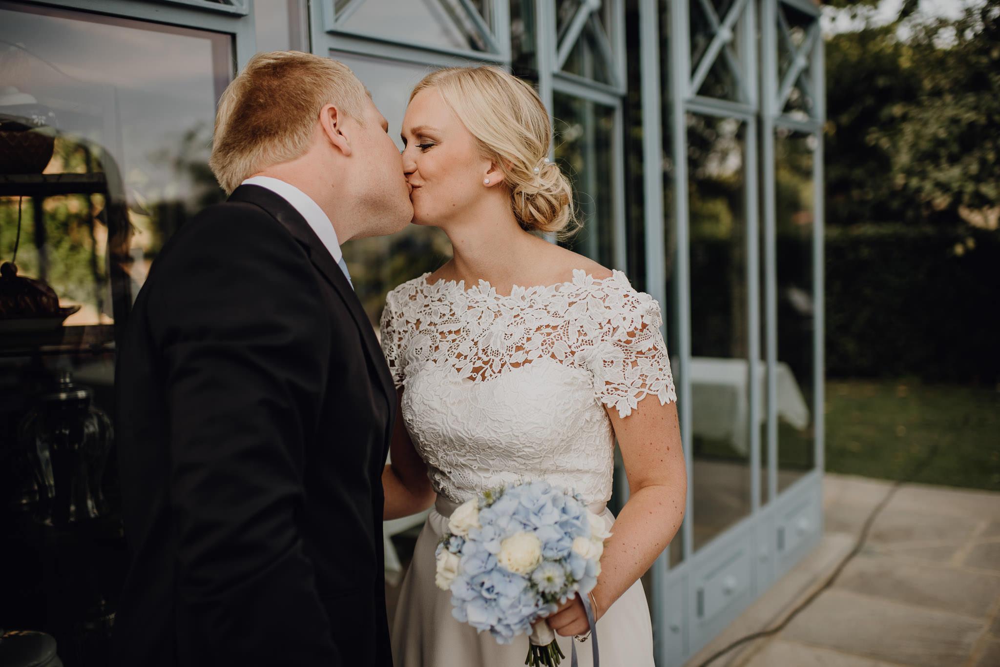 fotografo matrimonio villa tiboldi