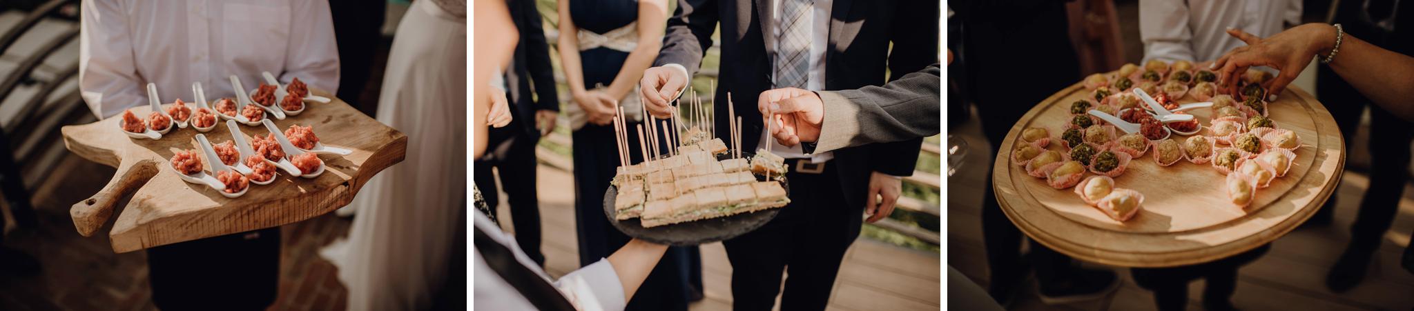 fotografo matrimonio villa tiboldifotografo matrimonio villa tiboldi