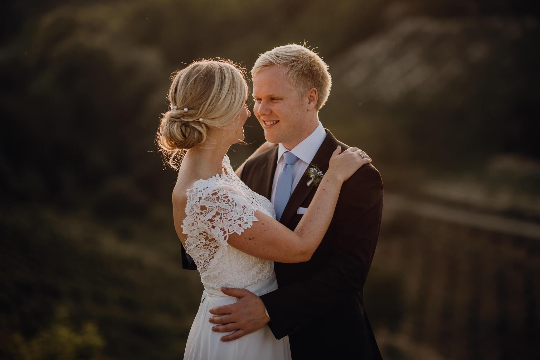 intimate wedding villa tiboldi