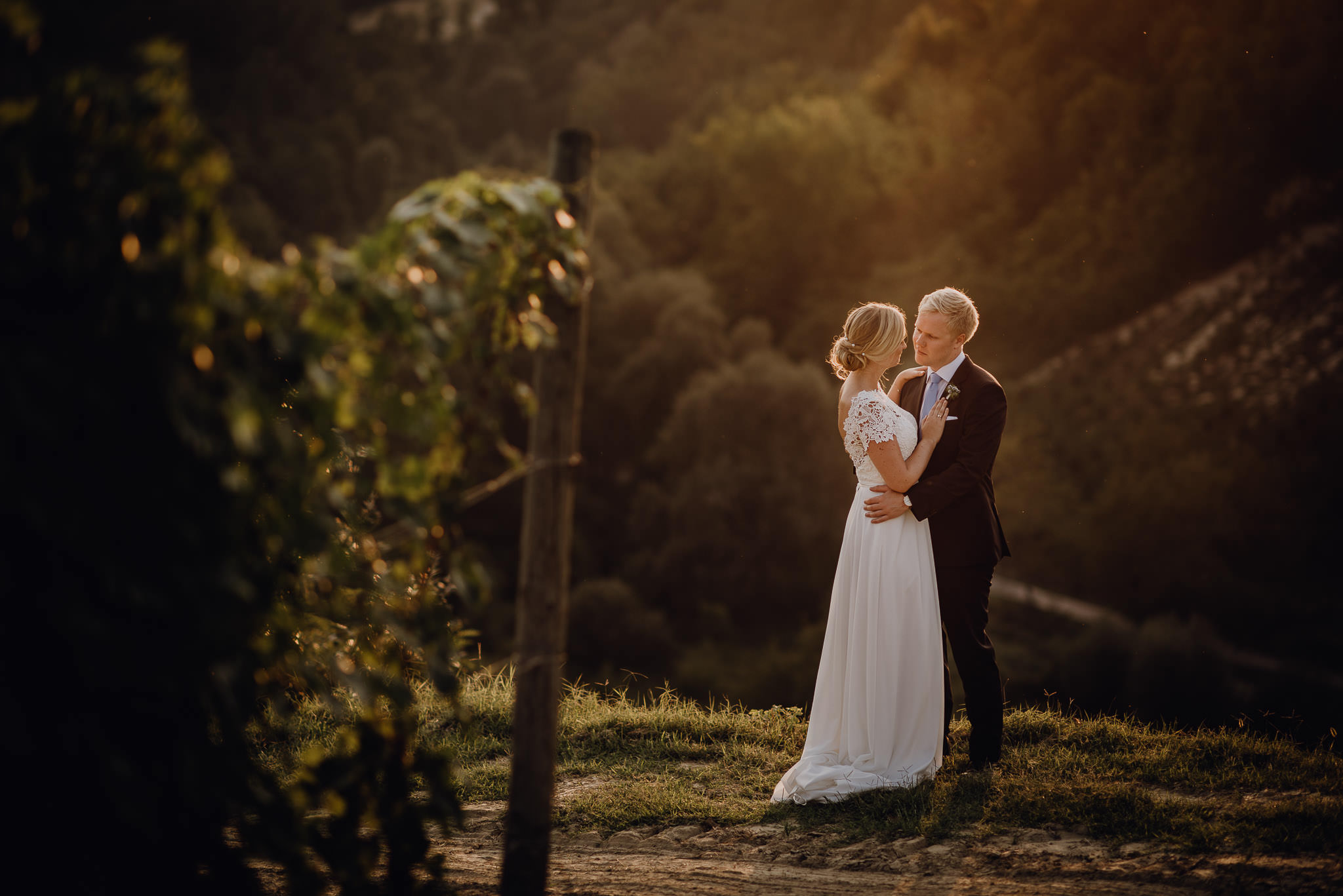 destination wedding villa tiboldi