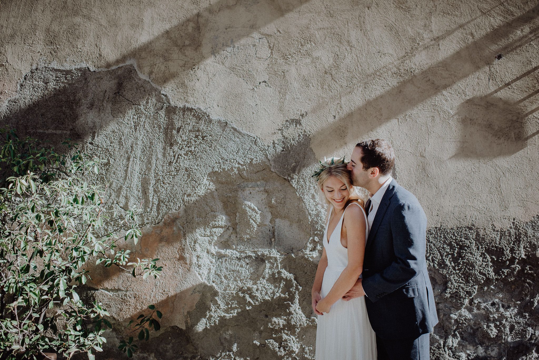 wedding_location_orvieto