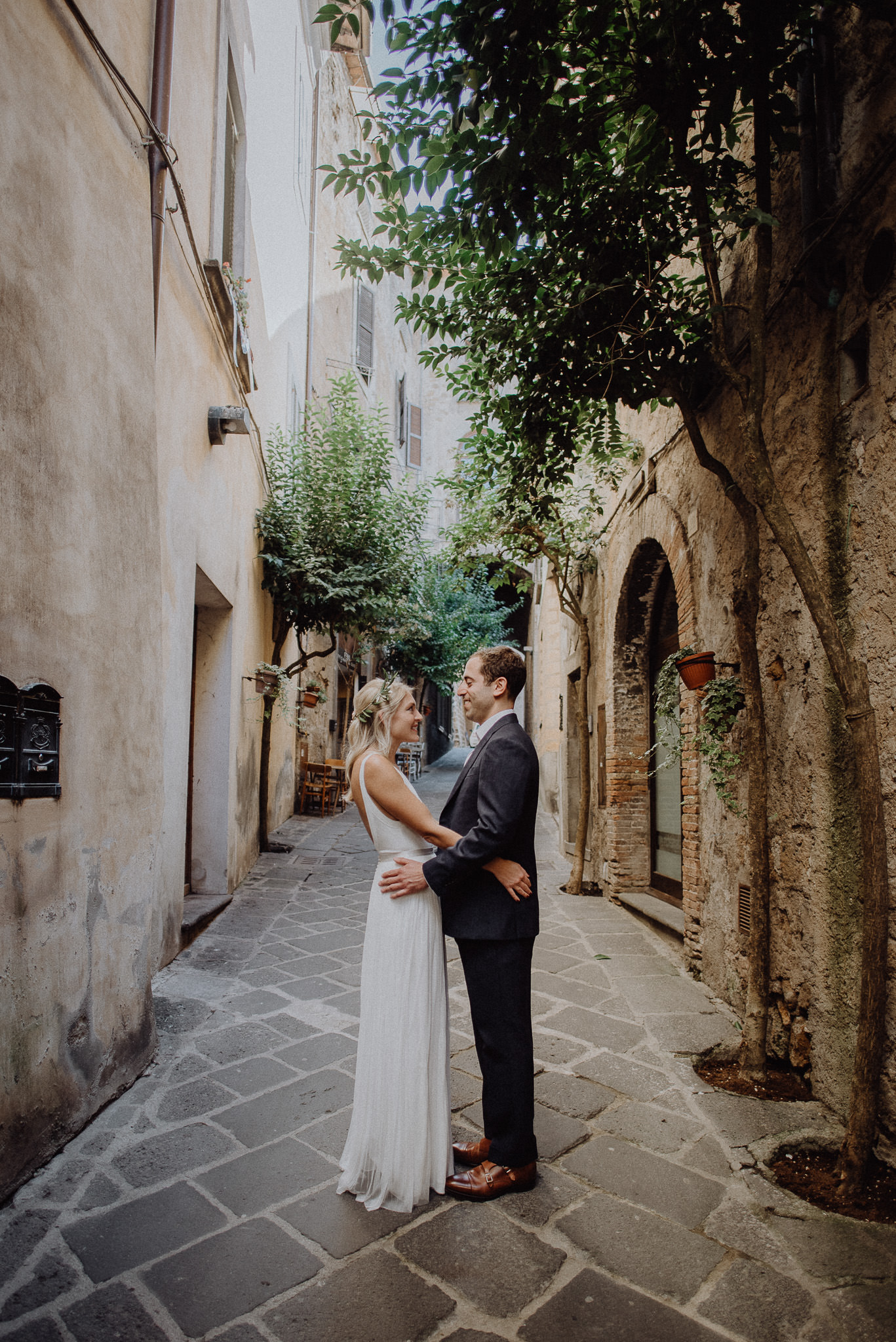 getting_married_orvieto