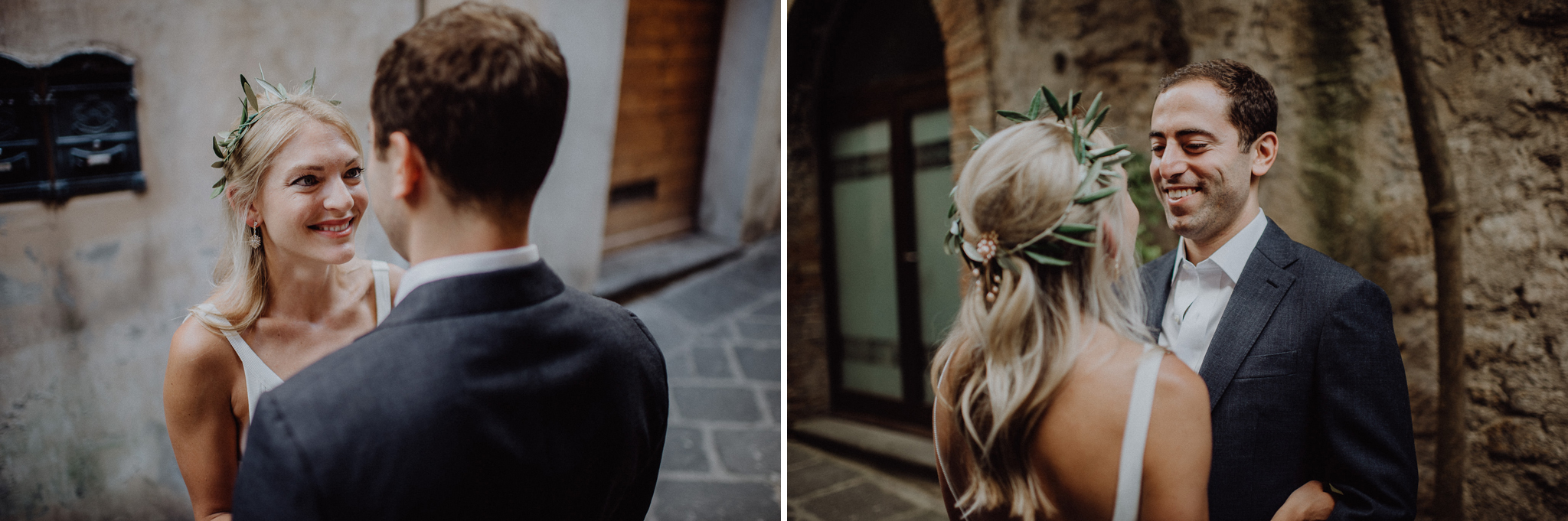 matrimonio_orvieto