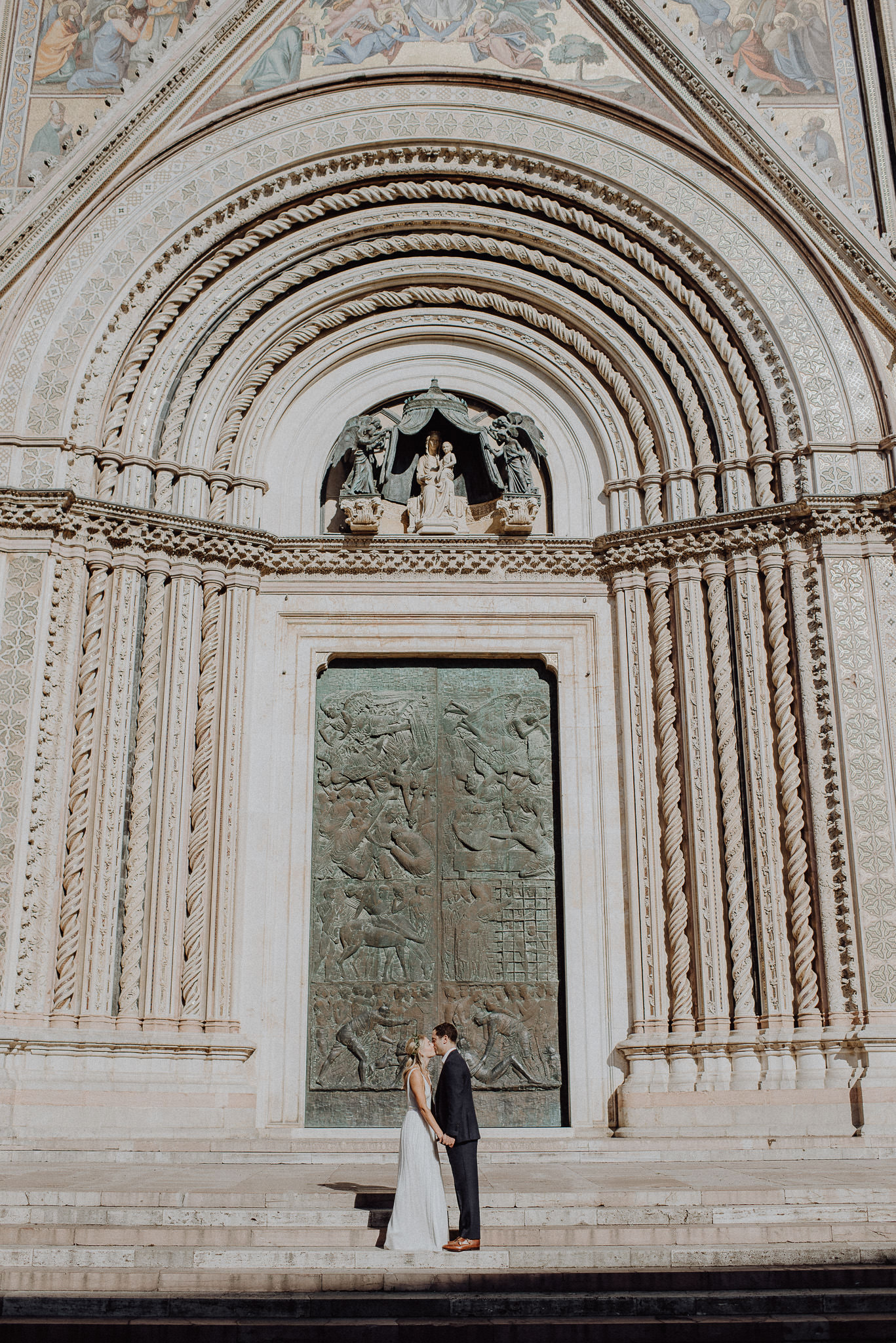 location_matrimonio_orvieto