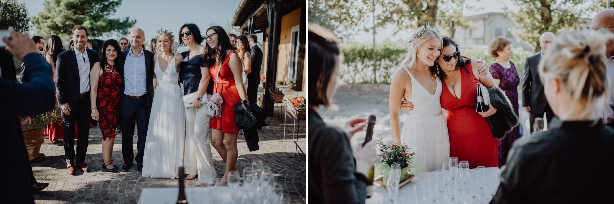 sposarsi_orvieto