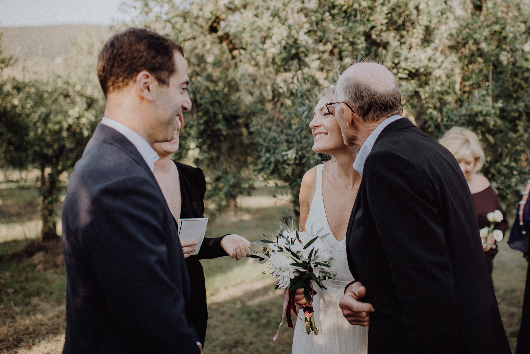 wedding_olive_trees