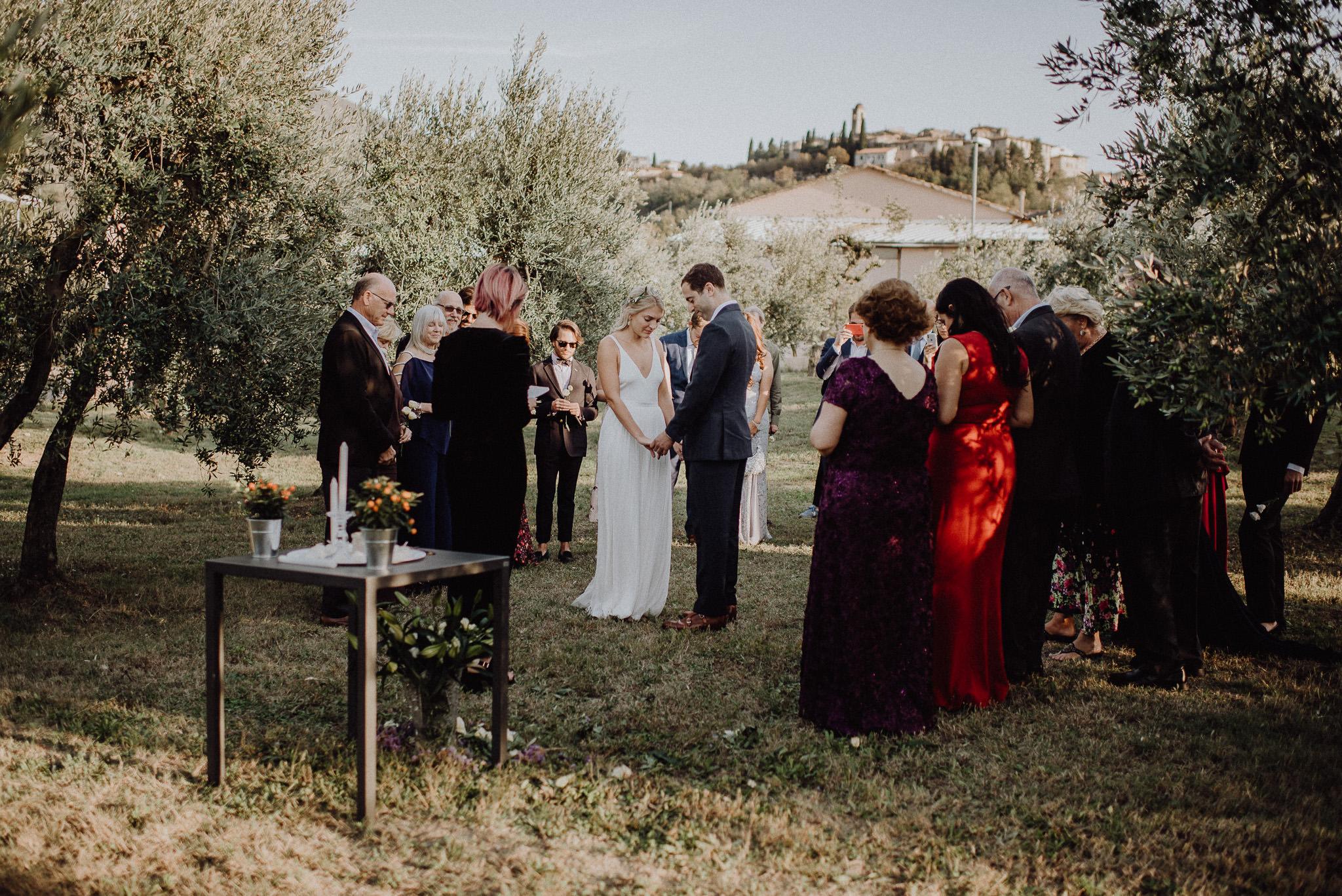 cerimonia_intima