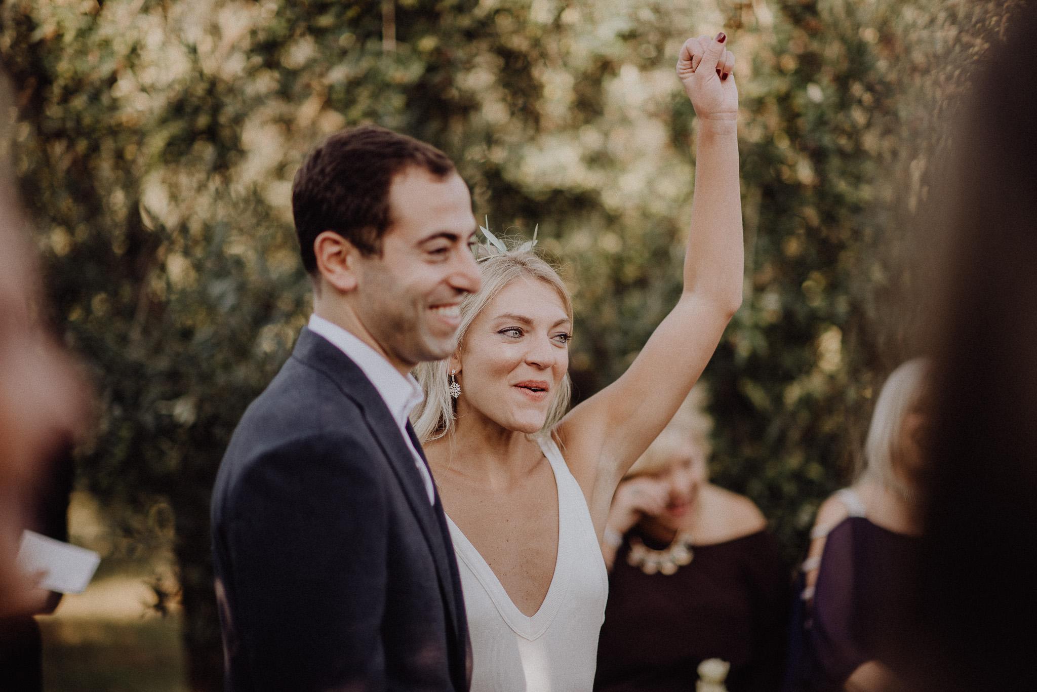 sposarsi_ulivi