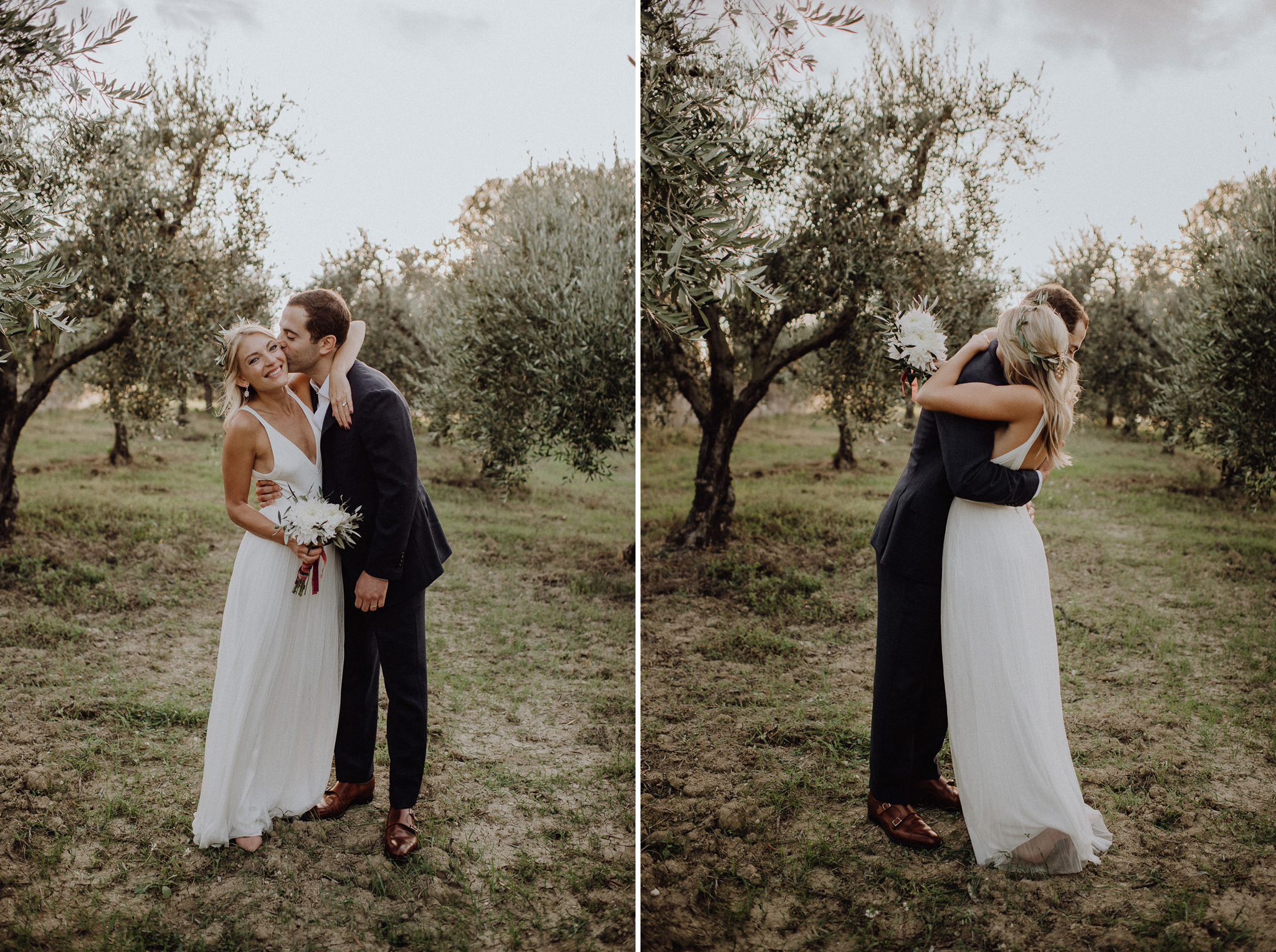 wedding_orvieto