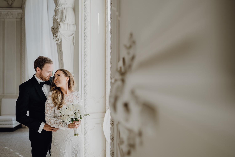 Sposarsi in vigna