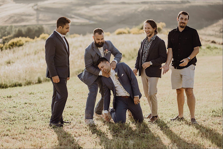 fotografo matrimonio boho
