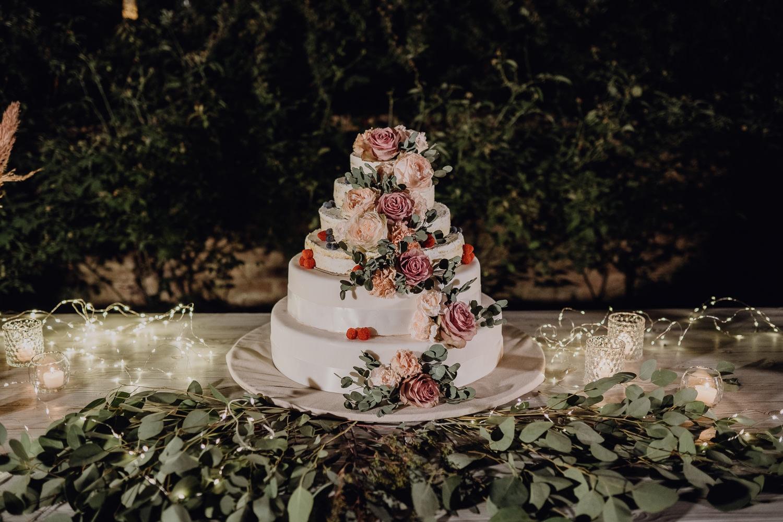 matrimonio all aperto Piemonte